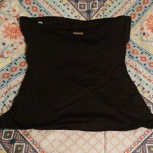Michael Kors Swim - Michael Kors womens bikini top